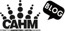 CAHM Blog Logo