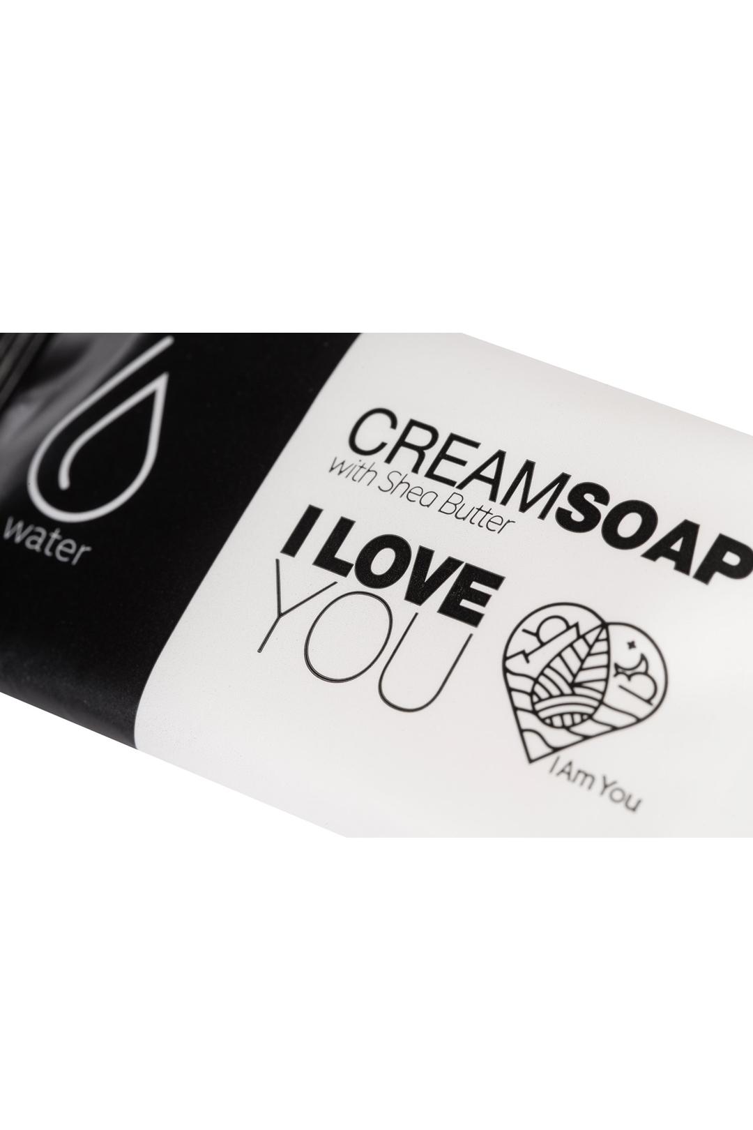 Soap-25-gr