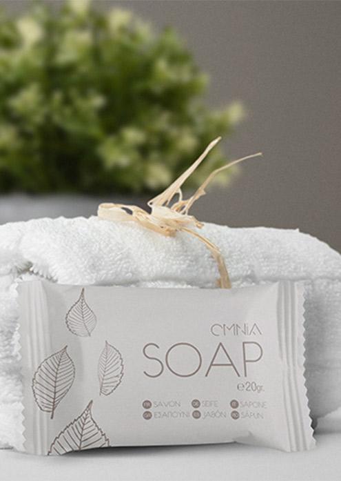 Soap-20-gr