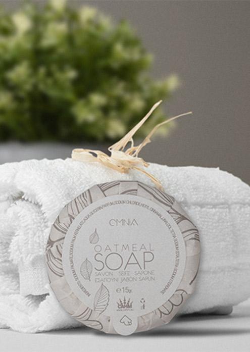 Soap-15-gr