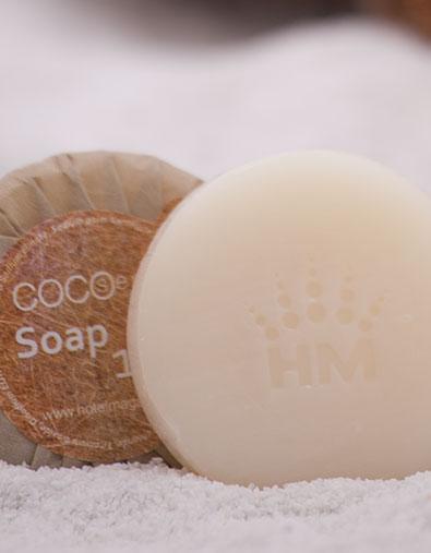Soap-15gr