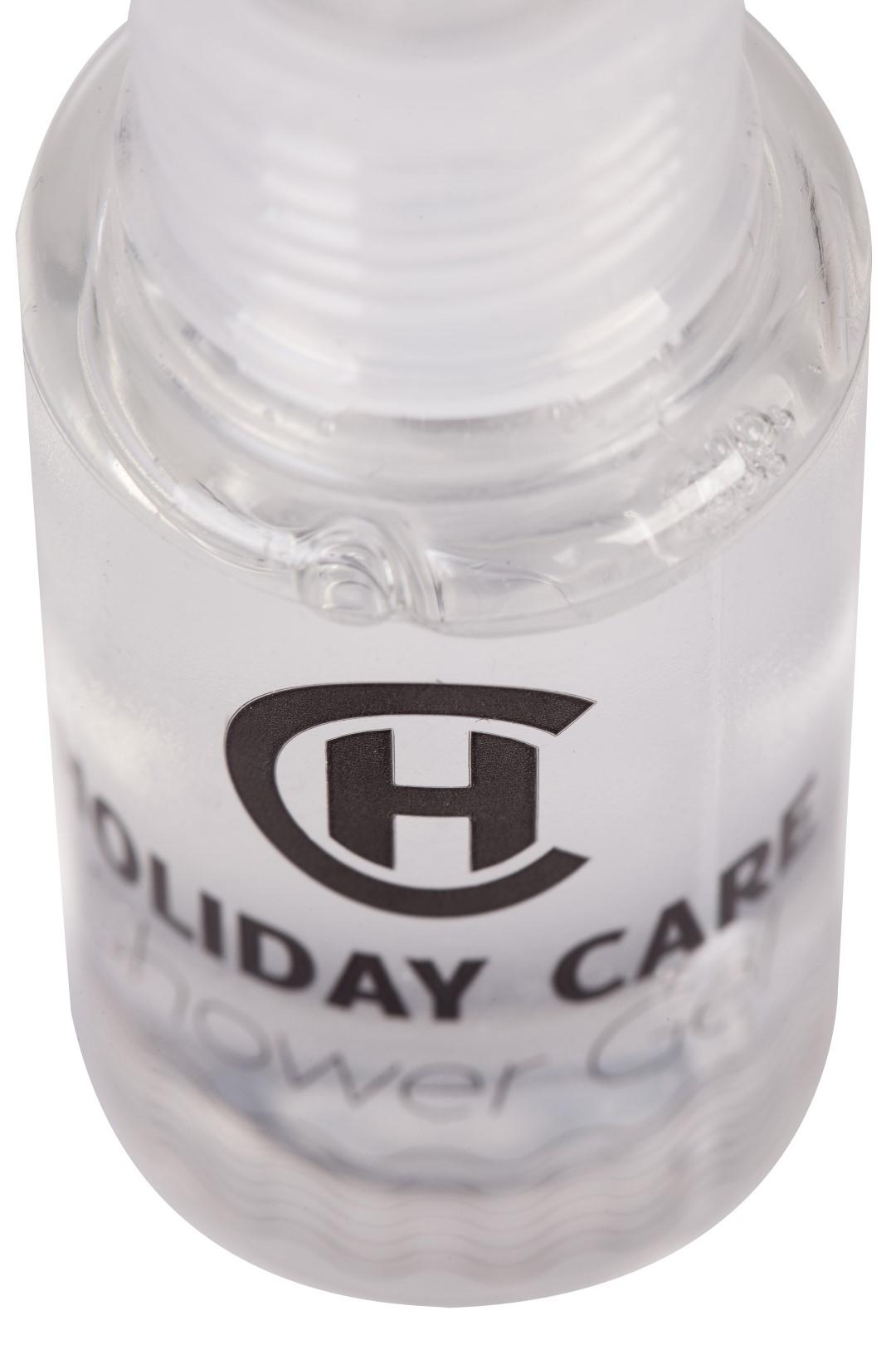 Shower-gel-30-ml