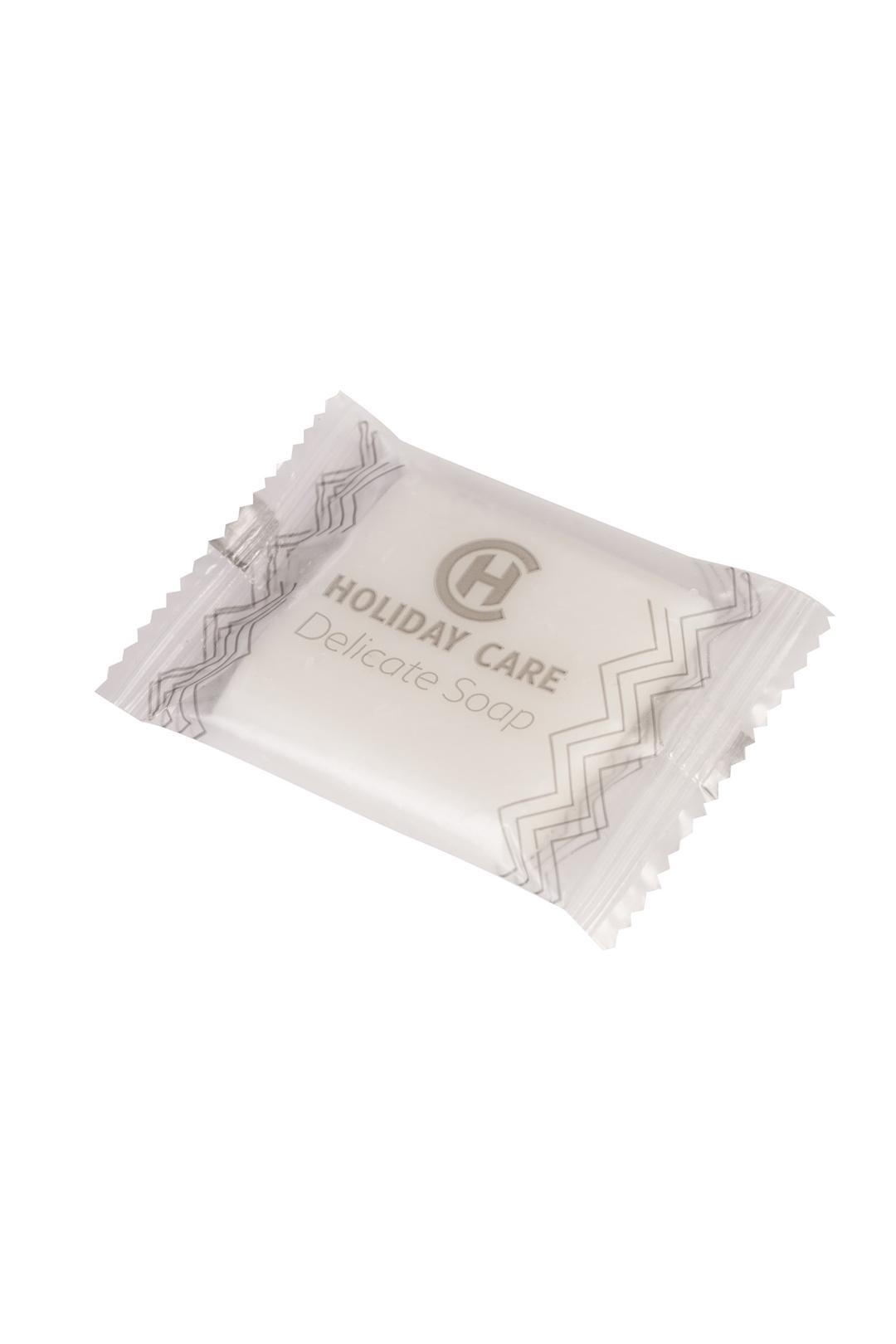 Soap-14gr
