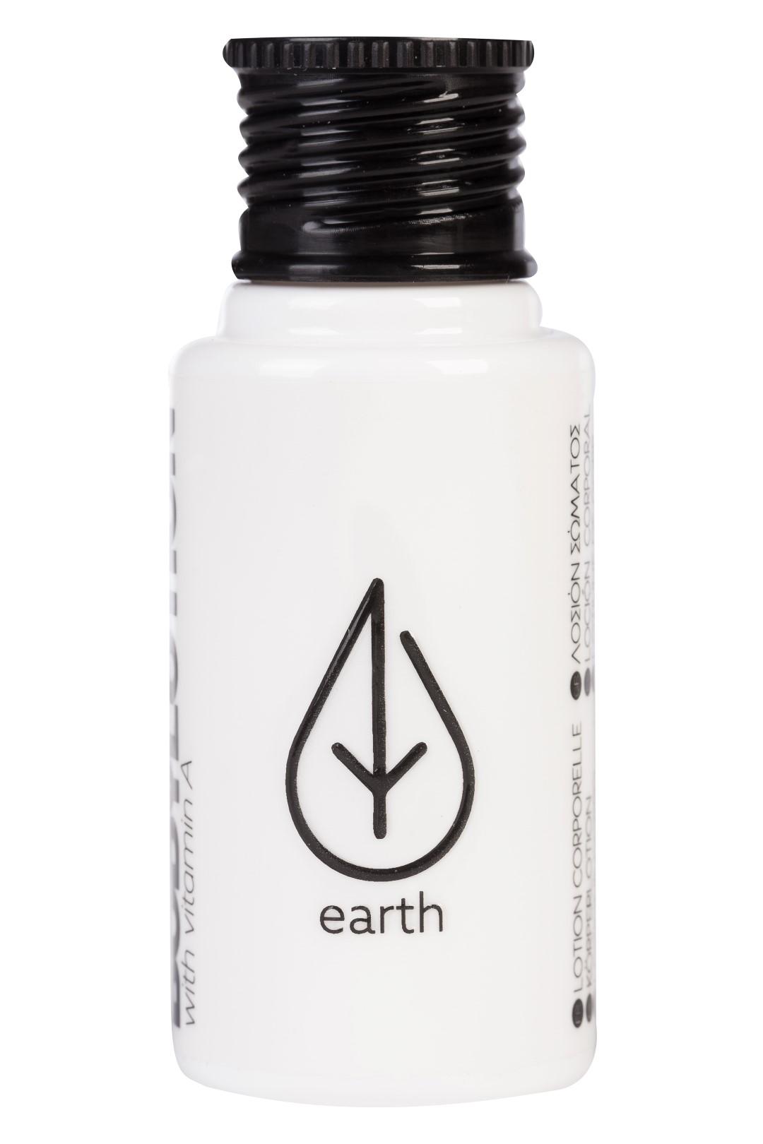 Lotiune de corp 30 ml