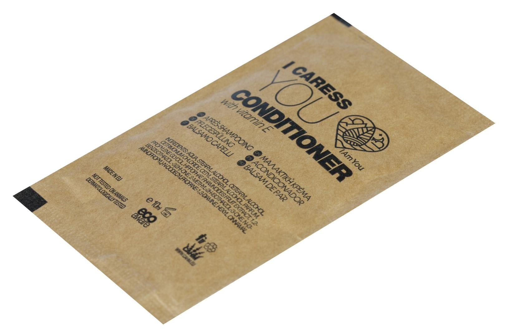 Conditioner-10-ml