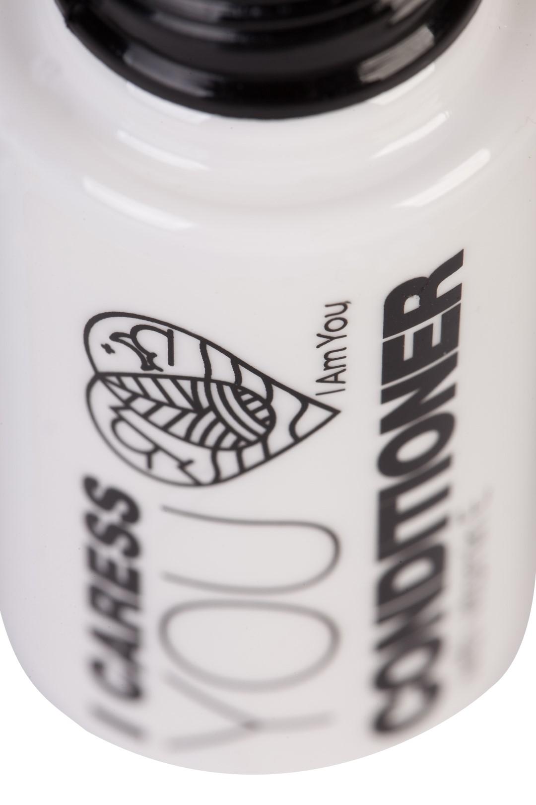 Balsam-de-par-30-ml