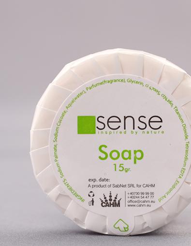 White-Soap-15-gr