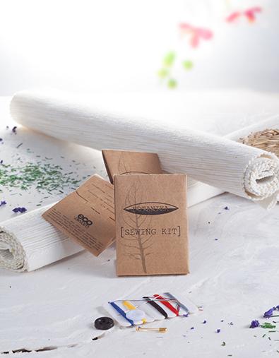 Kit-da-cucito-in-scatola
